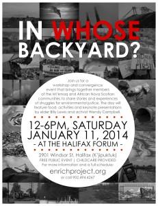 IWB_Halifax_poster-2