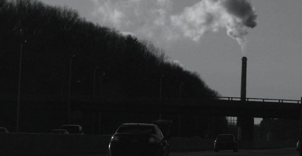 car-pollution-1