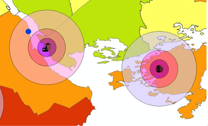ENRICH_Map_Tutorial_2
