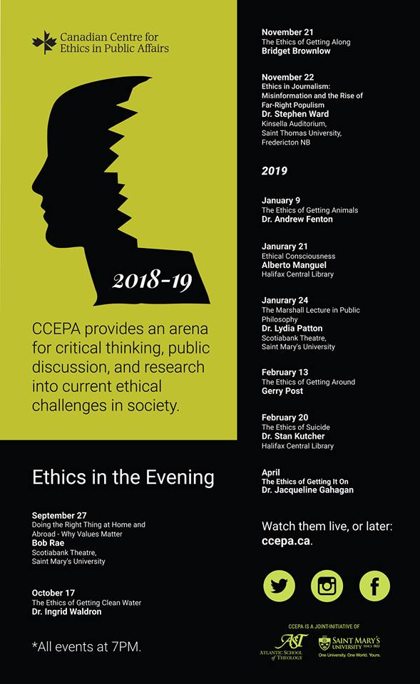 CCEPA Poster